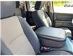 2012 RAM 1500 ST (Stk: 1458A) in St. Thomas - Image 22 of 28