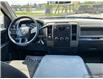 2012 RAM 1500 ST (Stk: 1458A) in St. Thomas - Image 24 of 28