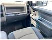 2012 RAM 1500 ST (Stk: 1458A) in St. Thomas - Image 25 of 28