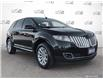 2013 Lincoln MKX Base (Stk: 1297A) in St. Thomas - Image 1 of 30