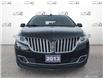 2013 Lincoln MKX Base (Stk: 1297A) in St. Thomas - Image 2 of 30