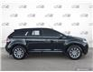 2013 Lincoln MKX Base (Stk: 1297A) in St. Thomas - Image 3 of 30