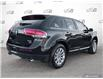 2013 Lincoln MKX Base (Stk: 1297A) in St. Thomas - Image 4 of 30