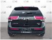 2013 Lincoln MKX Base (Stk: 1297A) in St. Thomas - Image 5 of 30