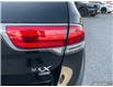 2013 Lincoln MKX Base (Stk: 1297A) in St. Thomas - Image 11 of 30