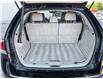 2013 Lincoln MKX Base (Stk: 1297A) in St. Thomas - Image 12 of 30