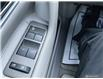 2013 Lincoln MKX Base (Stk: 1297A) in St. Thomas - Image 17 of 30