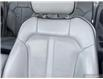 2013 Lincoln MKX Base (Stk: 1297A) in St. Thomas - Image 20 of 30