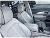 2013 Lincoln MKX Base (Stk: 1297A) in St. Thomas - Image 22 of 30