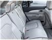 2013 Lincoln MKX Base (Stk: 1297A) in St. Thomas - Image 23 of 30
