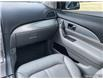2013 Lincoln MKX Base (Stk: 1297A) in St. Thomas - Image 25 of 30