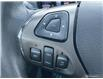 2013 Lincoln MKX Base (Stk: 1297A) in St. Thomas - Image 29 of 30