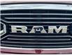 2018 RAM 1500 Longhorn (Stk: 1416B) in St. Thomas - Image 9 of 30