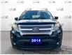 2014 Ford Explorer XLT (Stk: 1375AX) in St. Thomas - Image 2 of 28