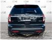 2014 Ford Explorer XLT (Stk: 1375AX) in St. Thomas - Image 5 of 28