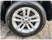 2014 Ford Explorer XLT (Stk: 1375AX) in St. Thomas - Image 6 of 28