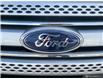 2014 Ford Explorer XLT (Stk: 1375AX) in St. Thomas - Image 9 of 28