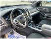 2014 Ford Explorer XLT (Stk: 1375AX) in St. Thomas - Image 13 of 28