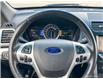 2014 Ford Explorer XLT (Stk: 1375AX) in St. Thomas - Image 14 of 28