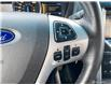 2014 Ford Explorer XLT (Stk: 1375AX) in St. Thomas - Image 16 of 28