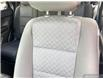2014 Ford Explorer XLT (Stk: 1375AX) in St. Thomas - Image 20 of 28