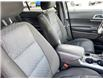 2014 Ford Explorer XLT (Stk: 1375AX) in St. Thomas - Image 22 of 28