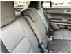 2014 Ford Explorer XLT (Stk: 1375AX) in St. Thomas - Image 23 of 28