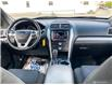 2014 Ford Explorer XLT (Stk: 1375AX) in St. Thomas - Image 24 of 28