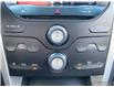 2014 Ford Explorer XLT (Stk: 1375AX) in St. Thomas - Image 28 of 28