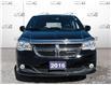 2016 Dodge Grand Caravan SE/SXT (Stk: 1364A) in St. Thomas - Image 2 of 30