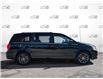 2016 Dodge Grand Caravan SE/SXT (Stk: 1364A) in St. Thomas - Image 3 of 30
