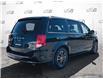 2016 Dodge Grand Caravan SE/SXT (Stk: 1364A) in St. Thomas - Image 4 of 30