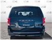 2016 Dodge Grand Caravan SE/SXT (Stk: 1364A) in St. Thomas - Image 5 of 30