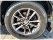 2016 Dodge Grand Caravan SE/SXT (Stk: 1364A) in St. Thomas - Image 6 of 30