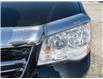 2016 Dodge Grand Caravan SE/SXT (Stk: 1364A) in St. Thomas - Image 8 of 30