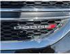 2016 Dodge Grand Caravan SE/SXT (Stk: 1364A) in St. Thomas - Image 9 of 30