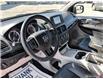 2016 Dodge Grand Caravan SE/SXT (Stk: 1364A) in St. Thomas - Image 13 of 30