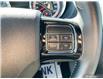 2016 Dodge Grand Caravan SE/SXT (Stk: 1364A) in St. Thomas - Image 16 of 30
