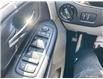2016 Dodge Grand Caravan SE/SXT (Stk: 1364A) in St. Thomas - Image 17 of 30