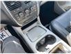 2016 Dodge Grand Caravan SE/SXT (Stk: 1364A) in St. Thomas - Image 18 of 30