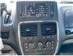 2016 Dodge Grand Caravan SE/SXT (Stk: 1364A) in St. Thomas - Image 19 of 30