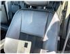 2016 Dodge Grand Caravan SE/SXT (Stk: 1364A) in St. Thomas - Image 20 of 30