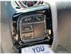2016 Dodge Grand Caravan SE/SXT (Stk: 1364A) in St. Thomas - Image 21 of 30