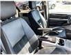2016 Dodge Grand Caravan SE/SXT (Stk: 1364A) in St. Thomas - Image 22 of 30