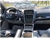 2016 Dodge Grand Caravan SE/SXT (Stk: 1364A) in St. Thomas - Image 24 of 30