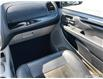 2016 Dodge Grand Caravan SE/SXT (Stk: 1364A) in St. Thomas - Image 25 of 30