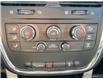 2016 Dodge Grand Caravan SE/SXT (Stk: 1364A) in St. Thomas - Image 30 of 30