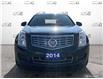 2014 Cadillac SRX Luxury (Stk: 7186B) in St. Thomas - Image 2 of 30
