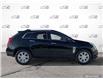 2014 Cadillac SRX Luxury (Stk: 7186B) in St. Thomas - Image 3 of 30