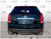 2014 Cadillac SRX Luxury (Stk: 7186B) in St. Thomas - Image 5 of 30